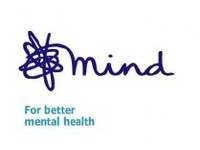 Logo for Mind
